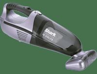 Dyson VS Shark Comparison for Handheld Vacuums