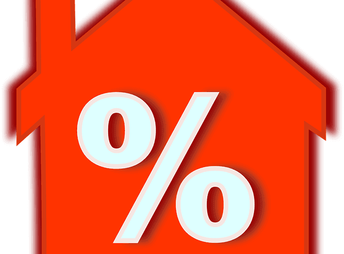The Drop In Home Loan Rates Boost Housing Sales In India