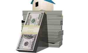 Tax Implications for NRIs Looking for House Property in India