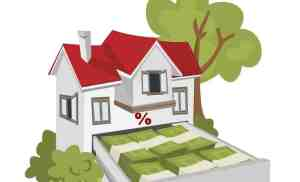 Home Loans Get Cheaper With New Lending Rate Structure