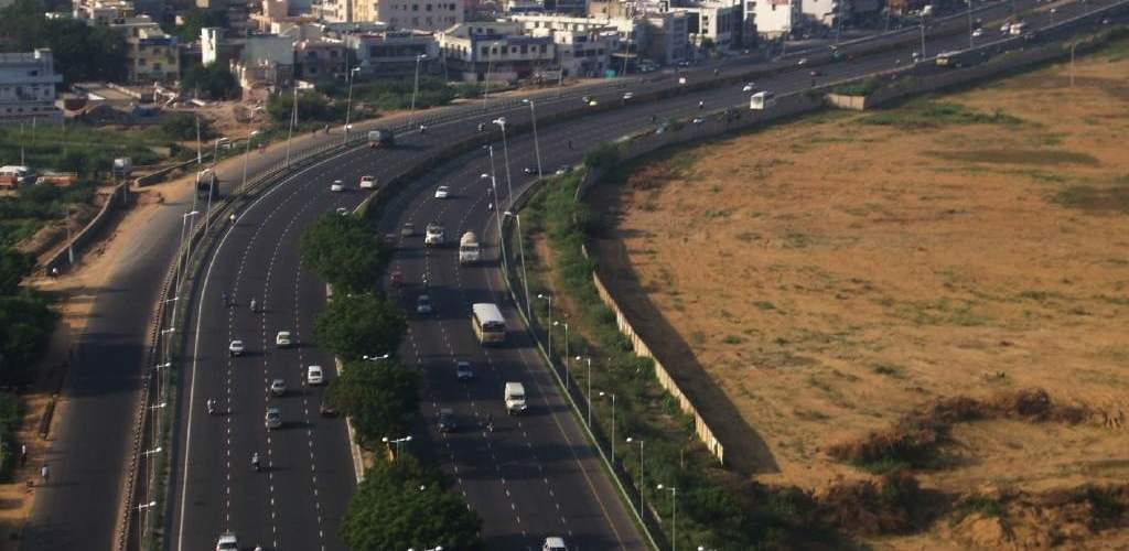 New Gurgaon:A Promising Real Estate Market Of NCR