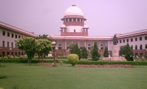 Supreme Court Allows Homebuyers To Directly Approach NCDRC Against Builders