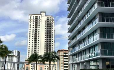 RERA: How Will It Impact The Residential Property Market ?