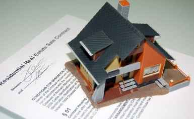 Home Buying Guide – Part 11: Check The Documents For The Primary Purchase