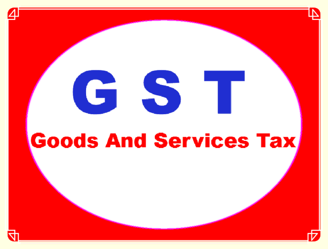 GST Council Cuts Rate To 5% On Under-construction Residential Properties