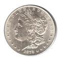 morgan silver dollar buyers