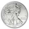sell silver eagle Houston