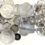 Buy Silver Houston
