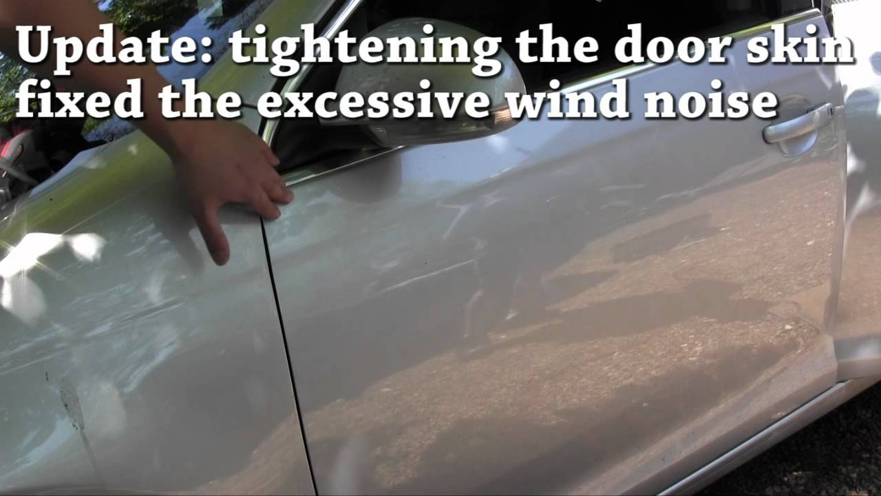 How To Repair An Ezgo Powerwise Golf Cart Charger Youtube