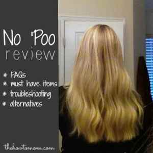 No 'Poo: A Review and Update