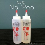 How To No 'Poo