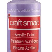 Craft Smart® Acrylic Paint, 2 oz.