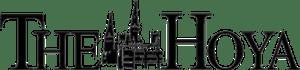 The-Hoya-Masthead-Black-Transparent1.png