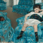 COURTESY NATIONAL GALLERY OF ART