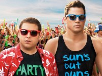 "AMHNETWORK.COM  ""22 Jump Street"" gave a perfect example of how no one knows exactly what to expect when they start living together in college."