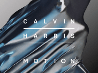 "SONY MUSIC ENTERTAINMENT  While several tracks on Calvin Harris' new album ""Motion"" attest to his expertise as an EDM artist, others fall into the formulaic, stereotypical music of the genre."