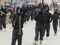 Interpreting ISIL's Muddled Meaning