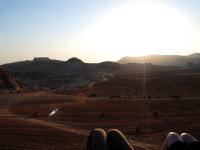 SARAH KIM/THE HOYA