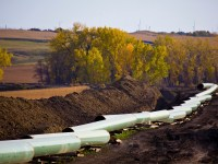 The Keystone XL Debate is About More Than a Pipeline
