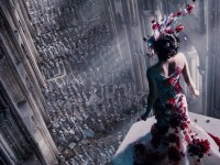 Movie Review: 'Jupiter Ascending'