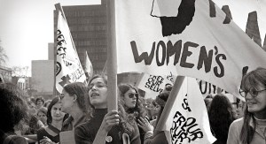"MILWAUKEE FILM ""She's Beautiful When She's Angry"" is a historical documentary that tracks the progress of the feminist movement wonderfully."