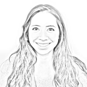 Hannah Kaufman