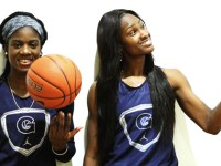 2015-2016 Basketball Preview