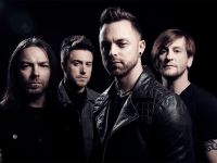 "RCA RECORDS Formed in 1998, Welsh band Bullet for My Valentine released its fifth record in the last 10 years, ""Venom,"" in 2015 and will play at the Fillmore Silver Spring on March 1."