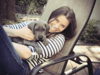 the brittany fund The Right to Die law and movement in California and other states was inspired by Brittany Maynard.