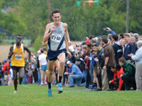Cross Country | Squads Look to Big East Title