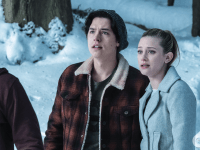 the guide's Top Fall Television Picks