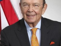 DEPARTMENT OF COMMERCE Commerce Secretary Wilbur Ross talked NAFTA, tax reform, and Trump at an event sponsored by The Washington Post on Friday.
