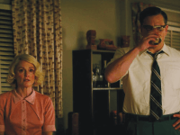 Movie Review: 'Suburbicon'