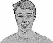 OWEN | Phelps Destigmatizes Mental Health Issues