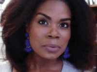 Dr. Adanna Johnson, coming from Loyola University MD, assumed her role this summer as the Senior Associate Dean of Students and Director of Diversity, Equity and Student Success. Johnson brings with her years of experience handling issues pertaining to diversity and representation in higher education.