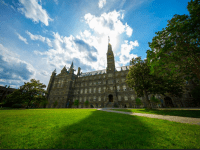 GEORGETOWN | Georgetown's Office of Sustainability will give grants ranging from $10,000 to $50,000 for six to 10 projects that pursue research, provide education about sustainability issues or aim to fight environmental degradation.