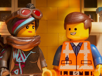 "The original Lego movie charmed audiences in 2014 with an unpredictable and heartwarming plot. ""The Lego Movie 2: The Sequel"" mostly lives up to the standard the first set, featuring a catchy soundtrack, jokes that land for audiences young and old, and lots of plot twists. This second installment in the franchise is a must-see for Lego fans."