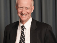 JACK EVANS WARD 2 Council Member Evans has been stripped of certain responsibilities, but remains on the council. Many have called for his resignation.