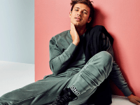 "FLUME/FACEBOOK | In his first release since 2016, Australian producer Flume, above, explores a more experimental side of electronica on his mixtape ""Hi This Is Flume."" Shying away from centering lyrics and other conventional elements of songwriting, Flume puts his usual aesthetic to the side as he focuses on edgy songs that challenge industry expectations."