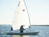 SAILING | Hoyas Continue Late-Season Success