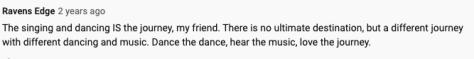 Youtube Quote 1