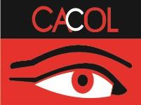 CACOL Logo
