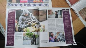 independent2