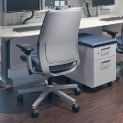 Ergonomic Chair For Short Person Kids Soft Extreme Ergonomics Chairs Tall People And Most Office Are Designed To Accommodate Within The 5th 95th Height Percentile This Range Covers Female At 60 2 Inches