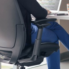 Office Chair Posture Tips Pokemon Snorlax Bean Bag Sizing Up The Right Petite For Smaller Users Human Solution Just As With Those Individuals Who Are Taller Or Heavier Than Average Body People Have A Difficult Time Finding That Fits Properly