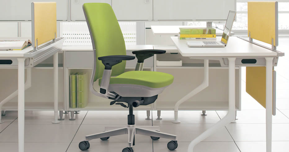 office chairs ergonomically correct cozy for reading what makes a chair ergonomic human solution lots of look nice but not all are if you want to work in comfort it pays select that can be adjusted both fit your