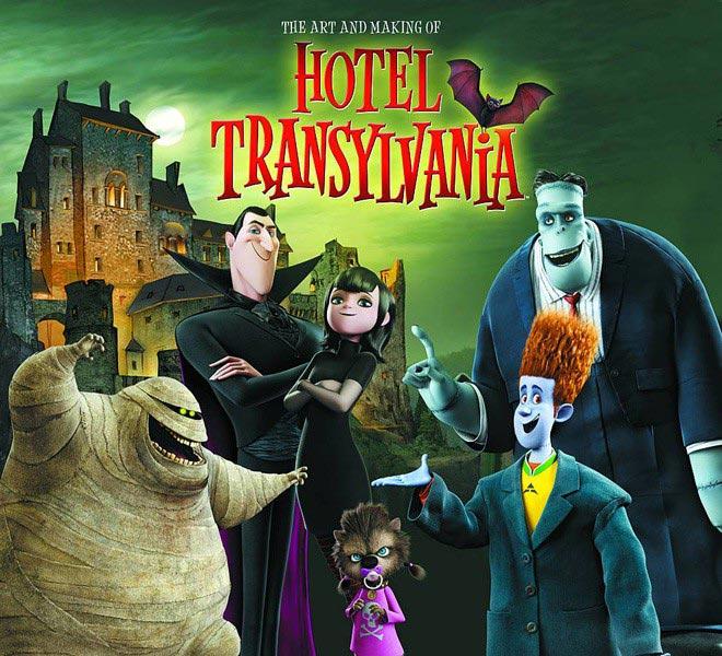 https://i0.wp.com/www.thehunchblog.com/wp-content/uploads/2012/10/hotel_transylvania_13.jpg