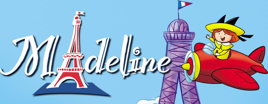 Time Wallpaper Hd Madeline And The Nightmare Adventure Begins The