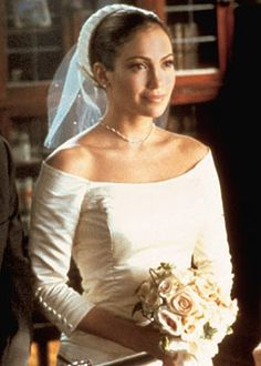 The Wedding Planner  The Hunchblog of Notre Dame