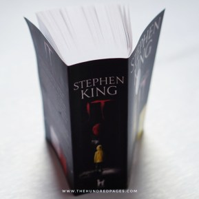 stephen-king-it-book-cover
